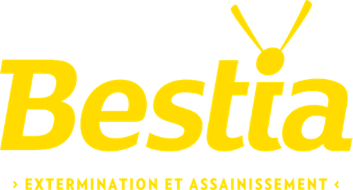 #1 Bestia Extermination
